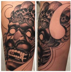 #tattoo#tattoos#ttattoer#tattoomilano#tattooartist#tattoolife#tattooitalia#tattoojapan#tattooart#japanesetattoo#japanese#art#artmagazine#ink#Inked#tattoogallery#skinandsoul#milano#instaink#blackink#milano#milanoink#milanotattoo#disegno#tattoosketch#print#sketch#milanotattoostudio