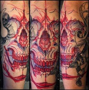 #tattoo#tattoos#ttattoer#tattoomilano#tattooartist#tattoolife#tattooitalia#tattoojapan#tattooart#japanesetattoo#japanese#art#artmagazine#ink#Inked#tattoogallery#skinandsoul#milano#instaink#blackink#milano#milanoink#milanotattoo#disegno#tattoosketch#print#sketch