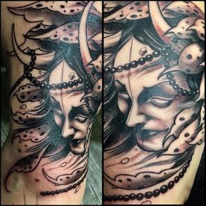 @lacrimaneratattoosaloon #tattoo#tattoos#ttattoer#tattoomilano#tattooartist#tattoolife#tattooitalia#tattoojapan#tattooart#japanesetattoo#japanese#art#artmagazine#ink#Inked#tattoogallery#skinandsoul#milano#instaink#blackink#milano#milanoink#milanotattoo#disegno#tattoosketch#print#sketch#milanotattoostudio