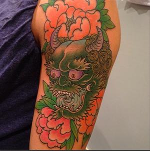 #japanesetattoo #swansongtattoo #valeriosst #best_japanese_tattoo #tattoo #tattooartist #ink #inked #bestitaliantttooartist #thebesttattooartist #bestjapanesetattooartist #tattoorome #rome #japanesetattoos #swansongtattooshop #bestinkrome #bestinkitaly