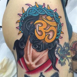#traditionaltattoo #tattoorome #rome #traditionaltattoos #swansongtattooshop #bestinkrome