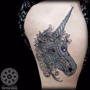 #CoenMitchell #unicorn #unicornio #horse #cavalo #criaturamitica