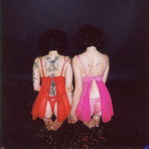 Babydolls by Alexandrea Anissa (via IG-alexandreanissa) #fashion #lingerie #handmade #bra #girlboss #AlexandreaAnissa