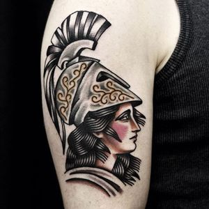 Noble warrior lady head by Ruslan Tsvetnov (IG—roosick). #ladyhead #RuslanTsvetnov #russian #traditional #warrior