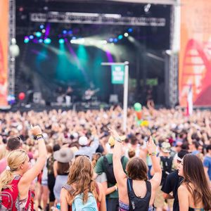 Austin City Limits Music Festival in Austin, Texas via aclfestival #AustinCityLimits #austintexas #Austin #musicfestival #music