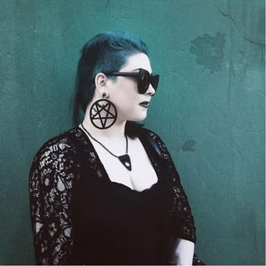 Liz Minelli, Tatuadora #mulhertatuada #mulheresdeatitude #tattoodobabes #brasil #brazil #portugues #portuguese