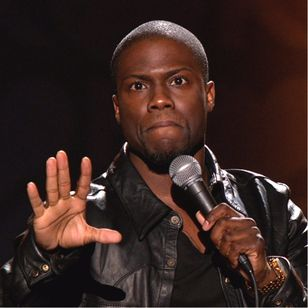 Hold up, wait. #KevinHart #Comedy #Funny