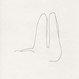 Minimalistic design #minimalistic #FrédéricForest #linework #lines