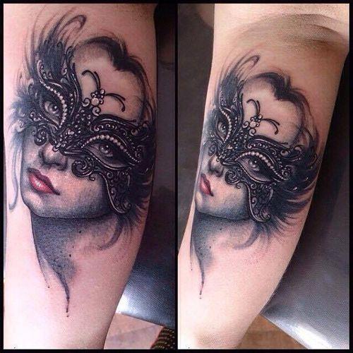 #SuliéePepper #TatuadoraBrasileira #tatuadorasbrasileiras #realism #realismo