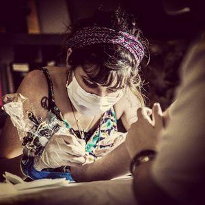#AuroraBeatriz #brasil #brazil #brazilianartist #tatuadoresdobrasil #fineline #blackwork