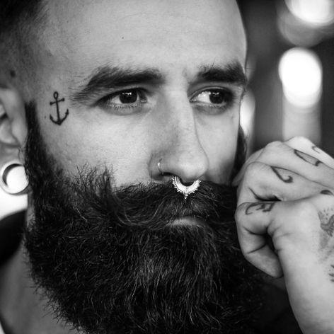 Guilherme de Freitas pelas lentes da Nany Festa! #NanyFesta #GuilhermeDeFreitas #photograph #tattooedboy #tattooedboys #inkedboys #tatuadoresbrasileiros