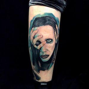 #AlexandrePrim #realismo #tatuadoresbrasileiros #tatuadoresbrasil #tatuadoresbr #realism #portrait