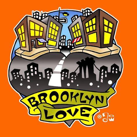Adam Suerte's graffiti art style. #adamsuerte #brooklyntattoo #brooklyn