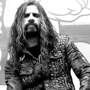 Rob Zombie #robzombie #metal #musician #horrormovies #tattooinspiration