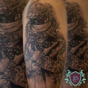 Chapeleiro Doidão! #AndreMelo #tatuadoresdobrasil #sketch #chapeleiromaluco #alicenopaisdasmaravilhas #aliceinwonderland