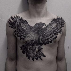 Tattoo por Alexandre Aske! #AlexandreAske #Ttatuadoresbrasileiros #tatuadoresdobrasil #tattoobr #tattoodobr #sketchtattoos #sketch