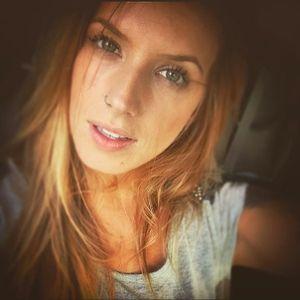 Anna Luiza Schramm! #AnnaLuizaSchramm #TatuadorasBrasileiras #TatuadorasdoBrasil #TattooBr #TattoodoBr