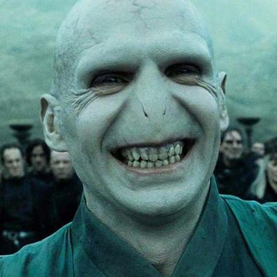 Tom Marvolo Riddle #Voldemort #HarryPotter #JKRowling #book #livro #personagem #character #badguy #vilao #sonserina