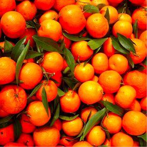 Oranges! (Image: FreeImages) #oranges #fruit #healthy #foodie