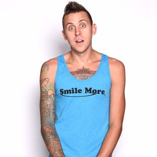 Roman Atwood's sweet sleeve and chestpiece #sleeve #chestpiece #RomanAtwood #tattooedyoutuber #YouTuber