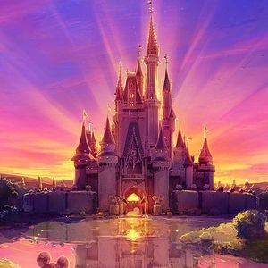 #DisneyTattoos #TatuagemDisney #Disney