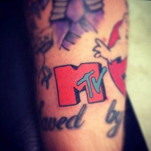 MTV Is Dead, Long Live MTV #MTV #MusicTelevision