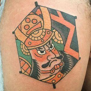 Kite Tattoo by Monta Morino #kite #kitetattoo #japanese #japanesetattoo #japanesetattoos #asian #asiantattoos #japanesetattooartist #traditionalajapanese #japaneseimagery #MontaMorino