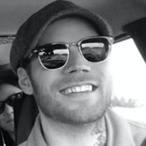 A photo of Tony Nilsson (IG—tonybluearms) on a road trip. #ladyheads #TonyNilsson #traditional