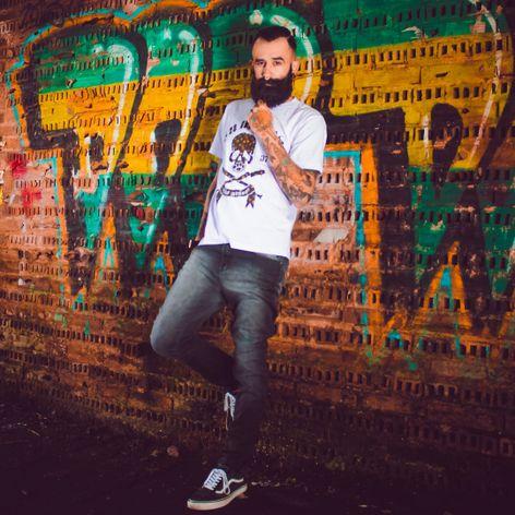 Fotografia por Nany Festa, modelo: Guilherme de Freitas #NanyFesta #GuilhermeDeFreitas #photograph #tattooedboy #tattooedboys #inkedboys #tatuadoresbrasileiros