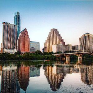 Austin (via IG-paeme_august) #austintexas #austin #atx #texas #CityGuides