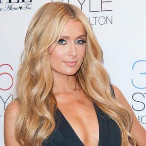 Paris Hilton. #ParisHilton #Celebrities #JasmineWaltz