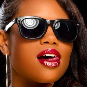 Feisty Temporary Lip Tattoo #Temporary #LipTattoo #LipArt #Lip #Art #LipTattoos #LipSticker