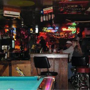 Buddy's Place (via buddysplaceatx.com) #austintexas #austin #atx #texas #CityGuides #bars #nightlife #alcohol #divebar