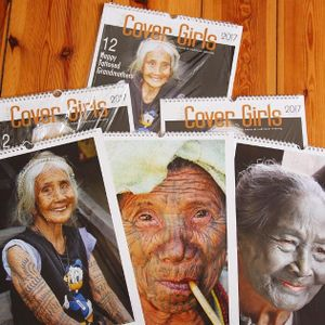 True tattooed beauties #TravelinMick #tribes #tribal #facetattoos #womenwithtattoos #tattooedwomen