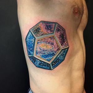 Impressionante #NickFriederich #gringo #space #espaço #galaxia #galaxy #cosmica #cosmic #geometric #geometrica #star #estrela