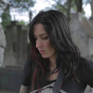 Melissa Khouri! #MelissaKhouri #tatuadorasbrasileiras #tatuadorasdobrasil #tattoobr #tattoodobr