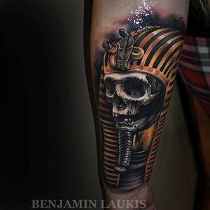 #BenjamimLaukis #egito #egipcia #egyptian #Egypt #mumia #mummy #farao
