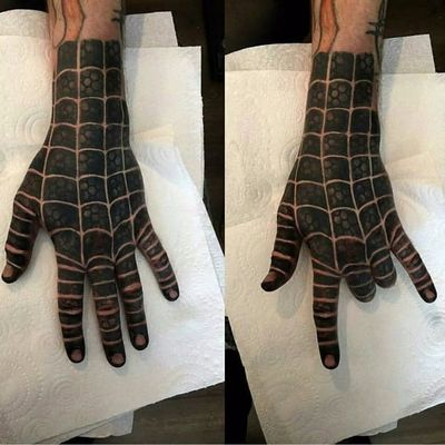#DannBirtwistle #SpiderMan #HomemAranha #Homecoming #Marvel #PeterParker #comics #nerd #filmes #movies