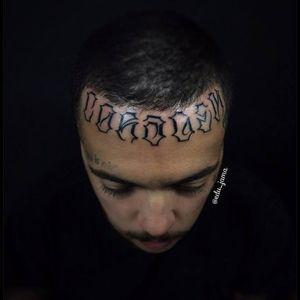 """Coragem"" #letrasexclusivas #freehand #lettering #caligrafia #EduJama #brasil #brazil #portugues #portuguese"