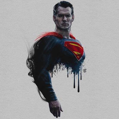 Arte por Tezoouro! #Tezoouro #Artistasbrasileiros #digitalartist #graphicdesigner #artistadigital #designergrafico #ilustração #illustration #superman #superhomem #geek #nerd #dc #dccomics