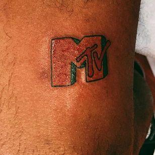blaircaldwell) #MTV #MusicTelevision