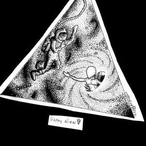 Wellcome to blackhole #blackhole  #space #galaxy #galaxia #espacio #ufo #stars #estrellas #planeta #jupiter #saturno #planet #cosmo #cosmic #tattoo #ink #inkñofe #tattoolige #tatuaje #art #arte #artlife #blackandwhite #blancoynegro #draw #dibujo #happyalientattoo #detail #work #happy #dotwork #love