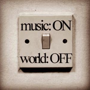 #tattooideas #music #musicmatters #tattooinspiration