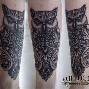 #tattoo #TattooGirl #tattooartist #tattooart #tattoomagazine #tattooblackwhite