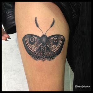 Papillon de nuits 🌙 🦋 #bims #bimstattoo #bimskaizoku #papillondenuit #papillon #paris #paristattoo #paname #tatouages #tatouage #ink #inked #love #hate #instatattoo #instagood #blackandgrey #tattoo #tattoos #tattooartist #tatt #tattooistartmag #tattooart #tattoedgirl #tattoolover #tattoostyle #tattoed #tattoodo #tattoolifestyle #tattooer