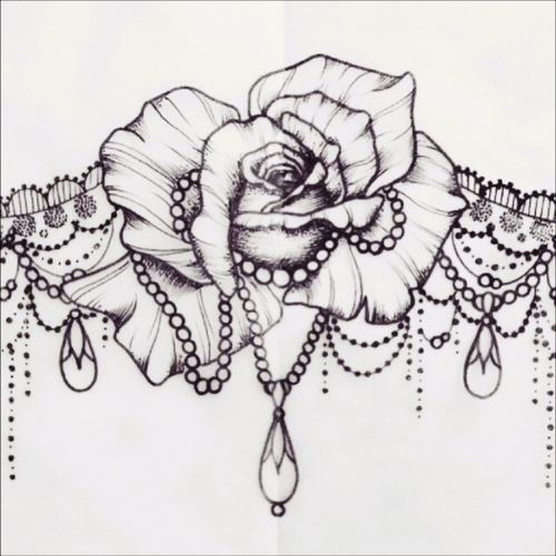 #up #disny #balloons #yaya #love #cute #tattoos #tattoo #disneytattoo #disneytattoos #ariel #bambi #roses #rose #redrose #fowers #flower #butterflies #butterfy #butterflytattoo #rosetattoo #rosetattoos #diamond #shine #sun #society #piercing #piercings #peterpan