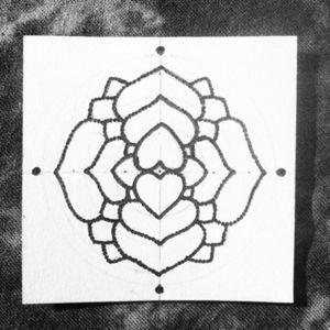 Special Love Mandala #mazeberod #mandala #mandalatattoo #mandalas #tattoodesigns #tattoosketch #sketch #sketches #dotwork #handpoketattooartist #spiritual #spiritualtattoo #spiritualart #spiritualtattoo