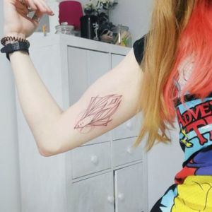 Tattoo inside a rhombus #tattootwig #minitattoo #minimalismtattoo #smalltattoo #smaltattoos #tinytattoo #tinytattoos #minimalism #tattoo #tattoogirls #tattoographic #linework #lineworktattoo #Fineline #finelinetattoo #fineLineTattoos #alisovatattoo #AlisaAlisova