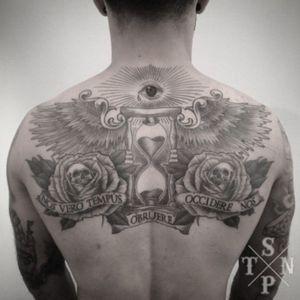 Tattoo by Willem #tattoo #engraved #tatouage #blackartist #engraving #blacktattooing #black #blackwork #blacktattooart #cannes #sangpiternel #noir