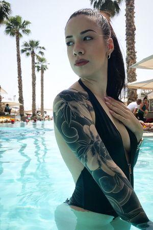 #btattooing #blackboldsociety #blacktoptattooing #BLXCKINK #oldlines #tattoosandflash #darkartists #tattoosandflash #topclasstattooing #darkartists #thebesttattooartist  #japanesetattoos #irezumitattoo #horimono #tatuaggiogiapponese  #orientaltattoos #irezumcolletctive #waterlawtattoobutter #tattoodo #tattoodoambassador